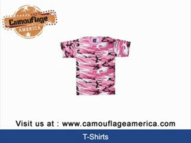 American Army T-Shirts,Navy T-Shirts,Air Force T-Shirts
