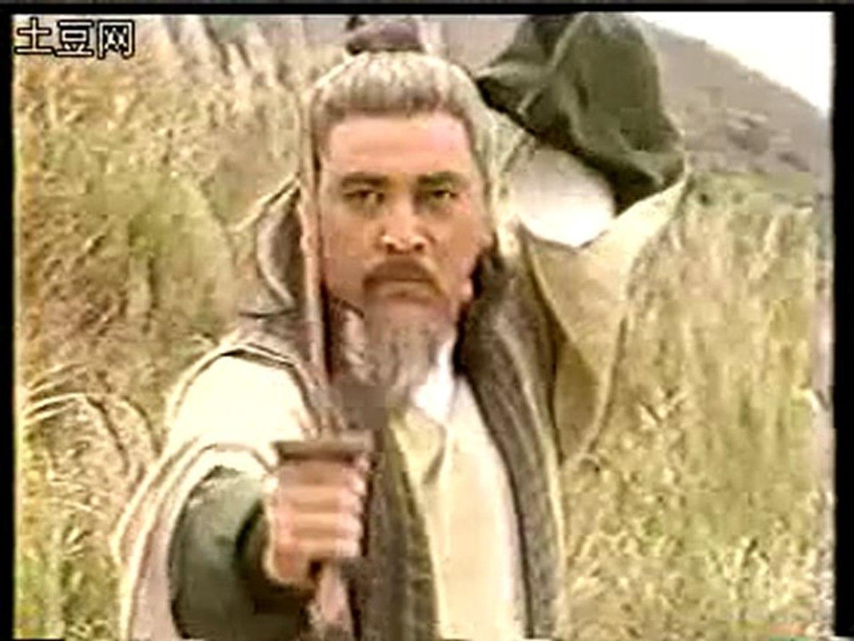 bsi Dharmik Talwar aur Shaitani Tekh Ki Kahani HomeTV