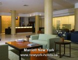 New York Hotels - Midtown and Central Park Hotels