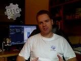Blog Tech Guy Updates December 09
