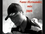 EL GUARDIA FEAT PITBULL & LIL-JON mix NANO HERNANDEZ