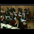 Des gros bras menancent Philippe Vardon au conseil municipal