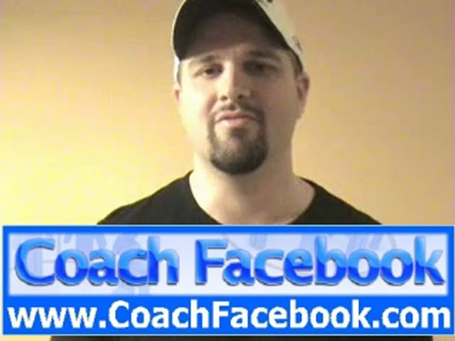 How To Use Facebook – How To Join Facebook!