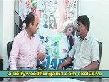 Priyadarshan Interview De Dana Dan Part1