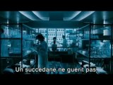 Daybreakers - Bande annonce Vost FR