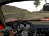 Test Drive Unlimited - Lotus Elise: New Engine Sound