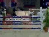 concours salon du cheval 2009