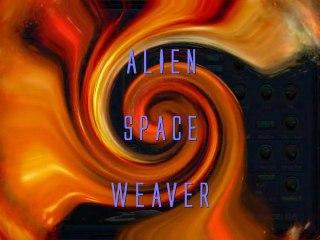 Alien Space Weacer Demo #1