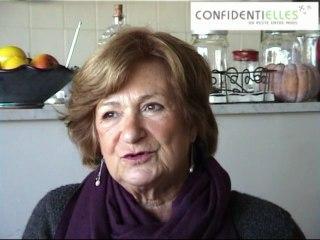 Vidéo de Nathalie Le Foll