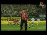 La chanson 1 2 3 Viva L'Algérie Sonia Feat Cheb Mahfoud