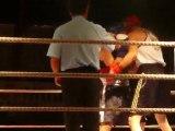 towmsend dylan finale pas de calais 2009 2010 casque bleu