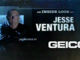 Conspiracy Theory With Jesse Ventura - HAARP 1-6