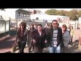 Andromède: le clip anniversaire 2004-2009