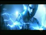 Star Wars : Le Pouvoir de la Force 2 (Force Unleashed 2)