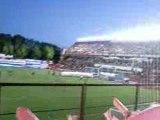 Argentinos Juniors - Huracan III