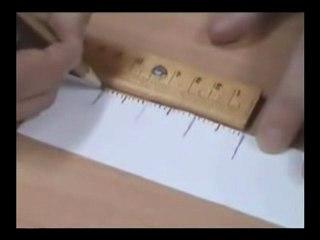 Изготовление динамометра
