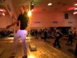 Fitgood Villeneuve d'Ascq pour www.aerobic-fitness.org