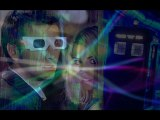 Petit montage de doctor who