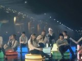 Super Junior And So Nyeo Shi Dae - SEOUL SONG