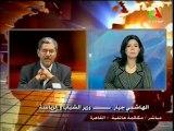 REVENONS SUR L'Agression des égyptiens sur les Algériens 1/2