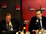 Grand emprunt et dette publique - France Inter