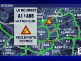 point route telematin david lefort