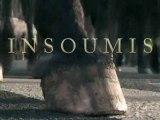 INSOUMIS, une histoire de chevaux...