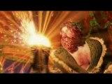 Bande Annonce : Le Drôle de Noël de Scrooge