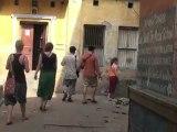 Inde : Varanasi (Benares)