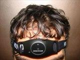 camera casque,camera casque, casque camera, cameras casque,