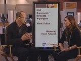 SAP TechEd 2009: Mark Yolton - SAP Community Network ...