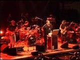 Concert 1er Partie de Tom Frager Oloron