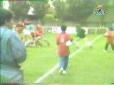 2.2 finale championnat france juniors 1987