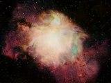 les trous cosmiques (2/3)