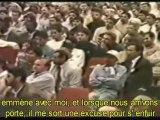Polygamie en Islam - Ahmed Deedat