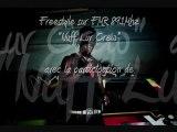 """MISTER MAD Freestyle sur FMR 89.1Mhz """"Nuff Luv Crew"""" avec la participation de SASHEM, DOSA & Ras Simmons (1ère partie)"""