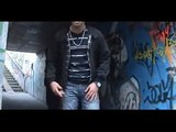 Tout est possible: K-libre feat Boklar et Jessy-k