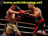 watch Vic Darchinyan vs Tomas Rojas full fight boxing live o