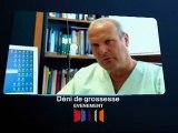 Documentaire 'Deni de grossesse' (Bande-annonce France 3)