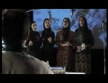 Ey IRAN FULL VERSION HD QUALITY DIRECTED BY SAMAN MOGHADAM