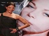 Romy 2009 extraits  - Jessica SCHWARZ (Romy SCHNEIDER)
