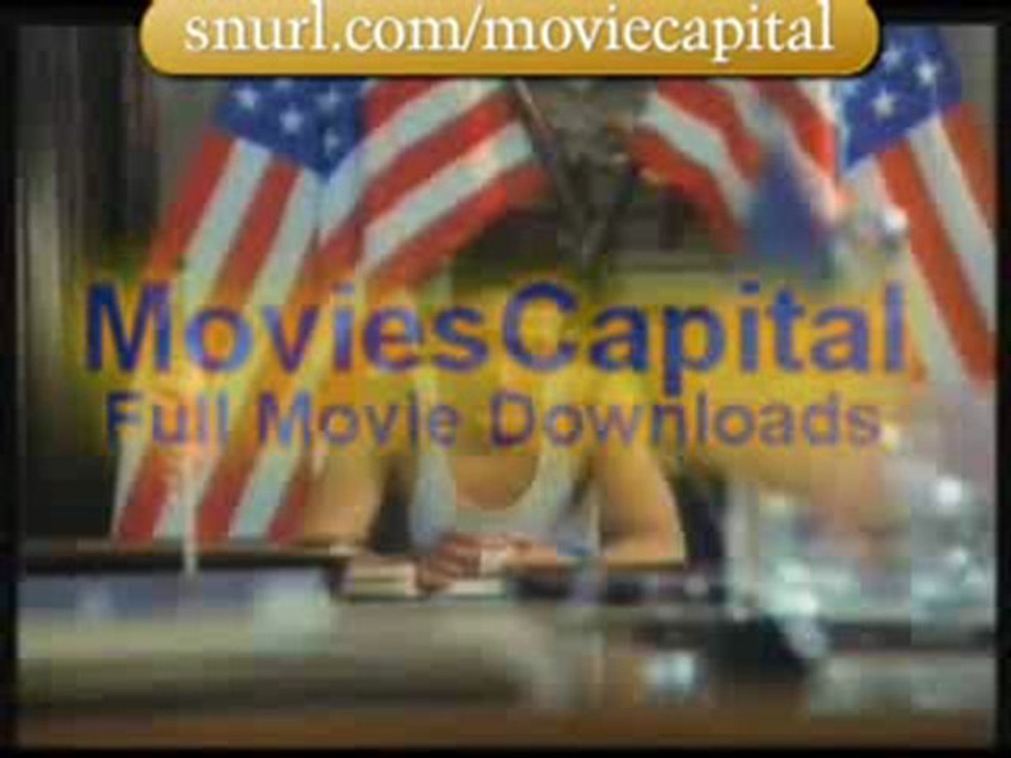 Movies Capital - Watch Online|Download Movies|Movies Online