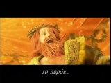 A christmas carol-trailerA-greek subtitles