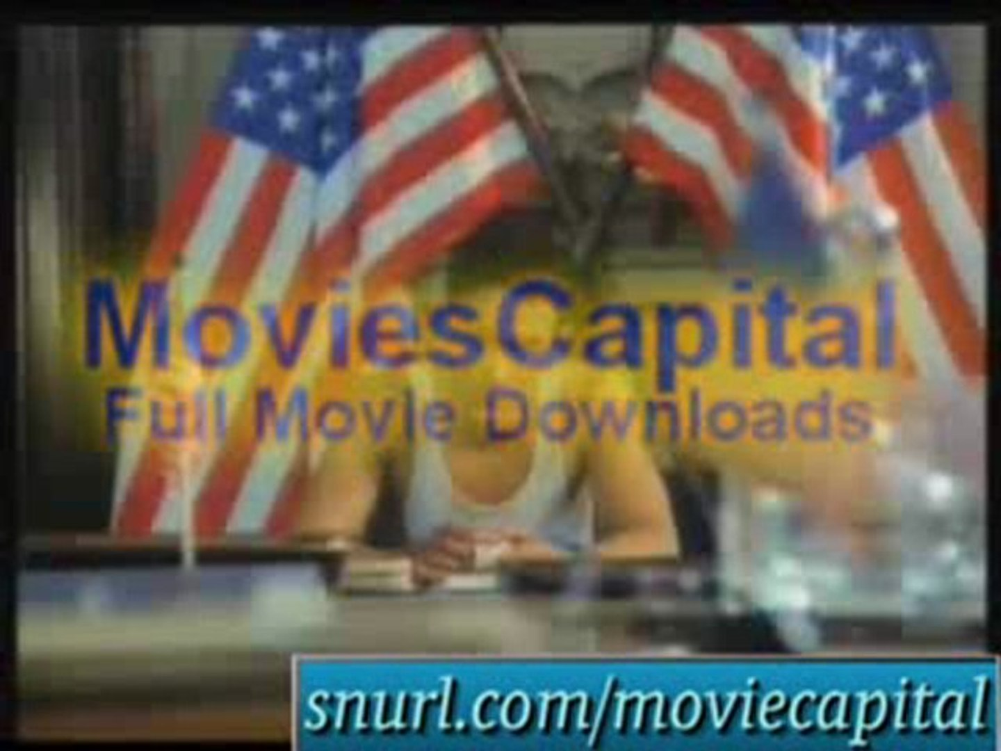 DVD Movies Archive! - Movies To Download Movies ...