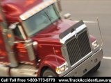 Bad Brakes | Burn Injury Accident | Illinois, IL