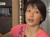 Global Living Rooms: Singapore   Global 3000