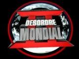 Teaser El Gaouli - Désordre Mondial Vol.2