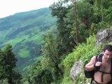 Nepal : Pokhara & Trek Annapurna