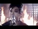 Lass Uns Laufen de Tokio Hotel ♥