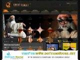 dotcomhouse projects,Web Design Chennai,Web Designing India